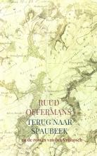 Ruud  Offermans Terug naar Spaubeek