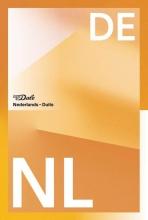 , Van Dale Groot woordenboek Nederlands-Duits voor school