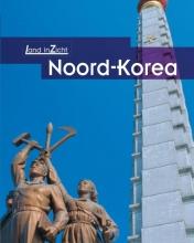 Elizabeth Raum , Noord-Korea