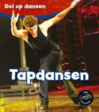 Angela Royston , Tapdansen