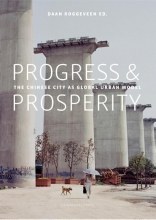 Daan  Roggeveen Progress & Prosperity