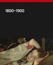 , 1800-1900