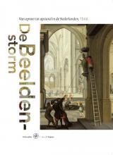 Jan J.B. Kuipers , De Beeldenstorm