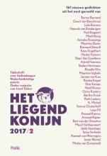 , Het Liegend Konijn 2017/2