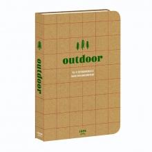 Gerard  Janssen Outdoor