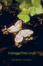 Amariah  Davida Niemandsland