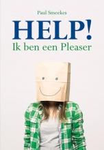 Paul  Smeekes Help!
