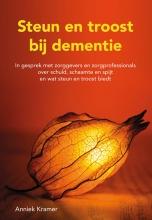 Anniek Kramer , Steun en troost bij dementie