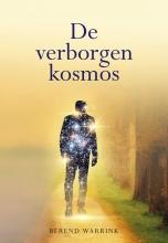 Berend Warrink , De verborgen kosmos