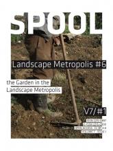 , Landscape Metropolis