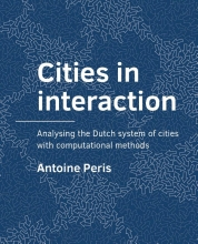 Antoine Peris , Cities in interaction