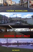 Cazimir Maximillian , Niemand neukt meer