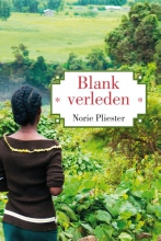 Pliester, Norie Blank verleden