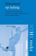 H.  Logmans Zekerheid op lading