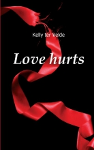 Velde, Kelly ter Love Hurts