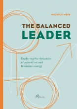 Michele Mees , The Balanced Leader