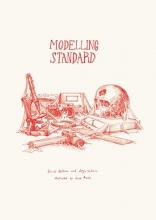 Satorre, Jorge / Beltran, Erick Modelling standard