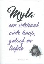 Mathijs  Lourens Myla