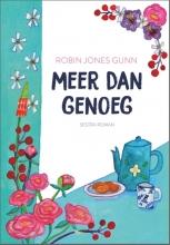 Robin Jones Gunn , Meer dan genoeg