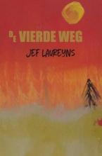 Jef Laureyns , De vierde weg