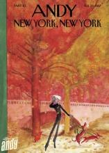 Typex , New York, New York