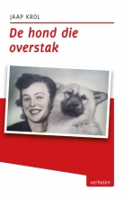 Jaap Krol , De hond die overstak