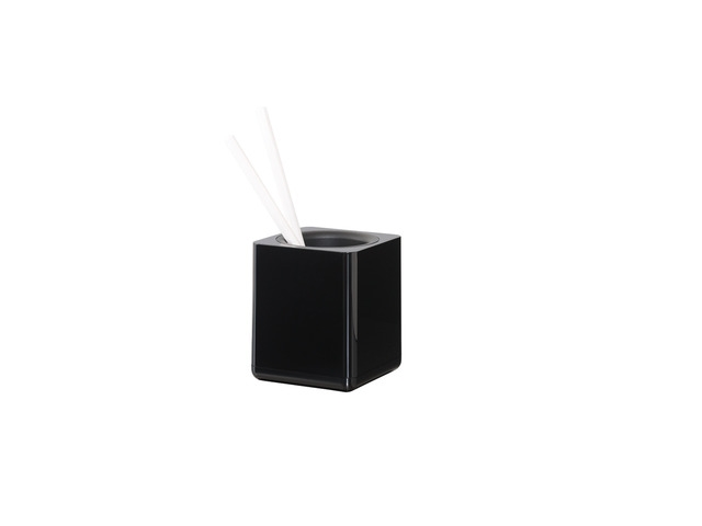 ,pennenkoker HAN i-Line zwart