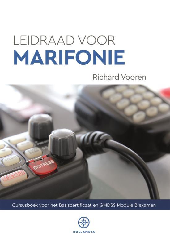 Richard Vooren,Leidraad voor marifonie
