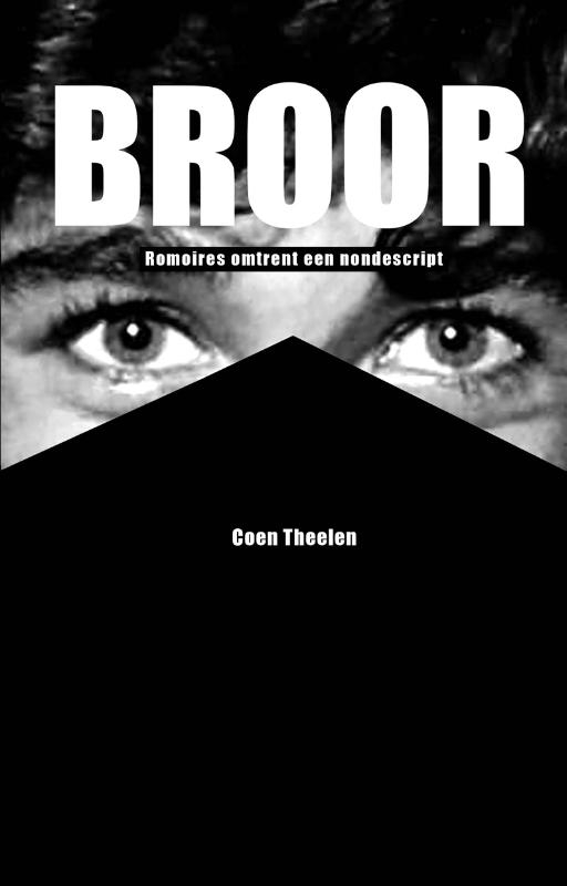Coen Theelen,Broor