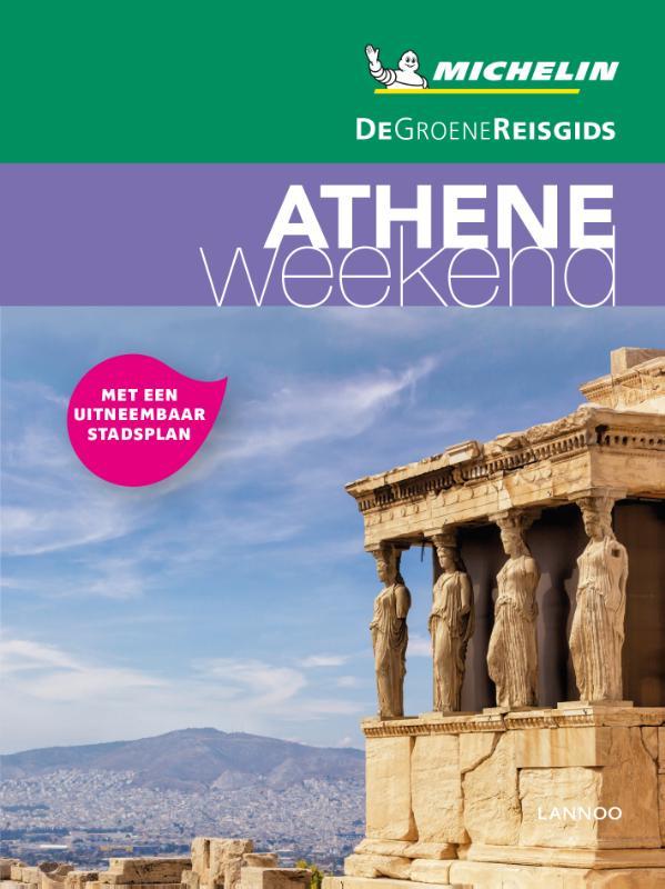 ,Athene weekend