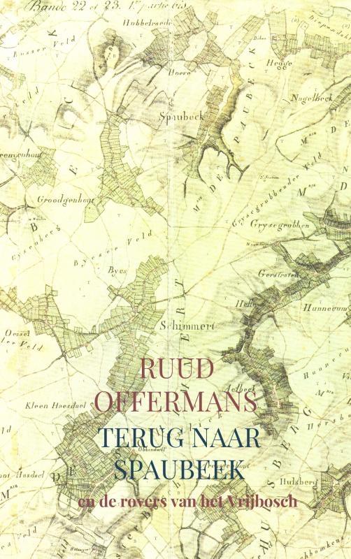 Ruud Offermans,Terug naar Spaubeek