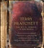 Pratchett, TERRY,  Briggs, Stephen,The Wit en Wisdom of Discworld