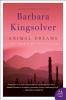 Kingsolver, Barbara,Animal Dreams