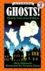 Schwartz, Alvin,Ghosts!