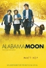Key, Watt,Alabama Moon