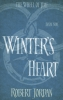 Jordan, Robert,Winter`s Heart
