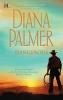 Palmer, Diana,Dangerous