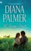 Palmer, Diana,The Savage Heart