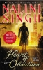 Singh, Nalini,Heart of Obsidian