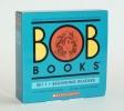 Maslen, Bobby Lynn,Bob Books First!