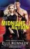 Kennedy, Elle,Midnight Action