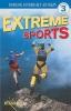 Platt, Richard,Extreme Sports