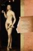 Lebow, Richard Ned,Forbidden Fruit