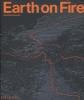 <b>Edmaier, Bernhard</b>,Earth On Fire