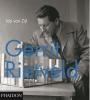 ,<b>Rietveld, Gerrit</b>