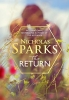 <b>Nicholas Sparks</b>,The Return