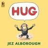 Alborough, Jez,Hug
