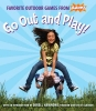 Go Out and Play!,Favorite Outdoor Games from Kaboom!