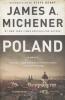 Michener, James A.,Poland