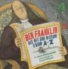 Schroeder, Alan,Ben Franklin